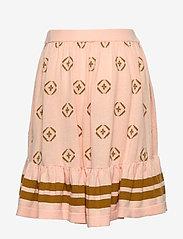 FUB - Skirt - spódnice - rose - 1