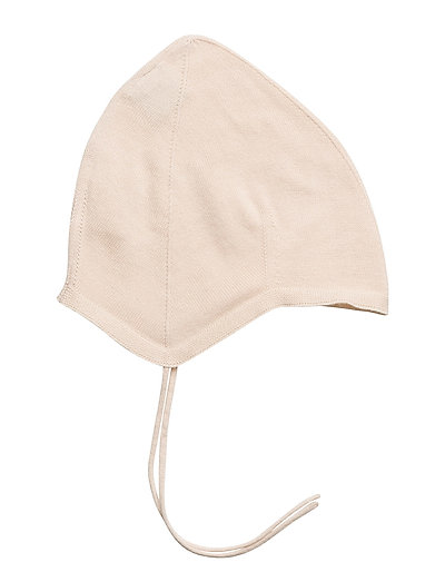 Baby Hat - ECRU