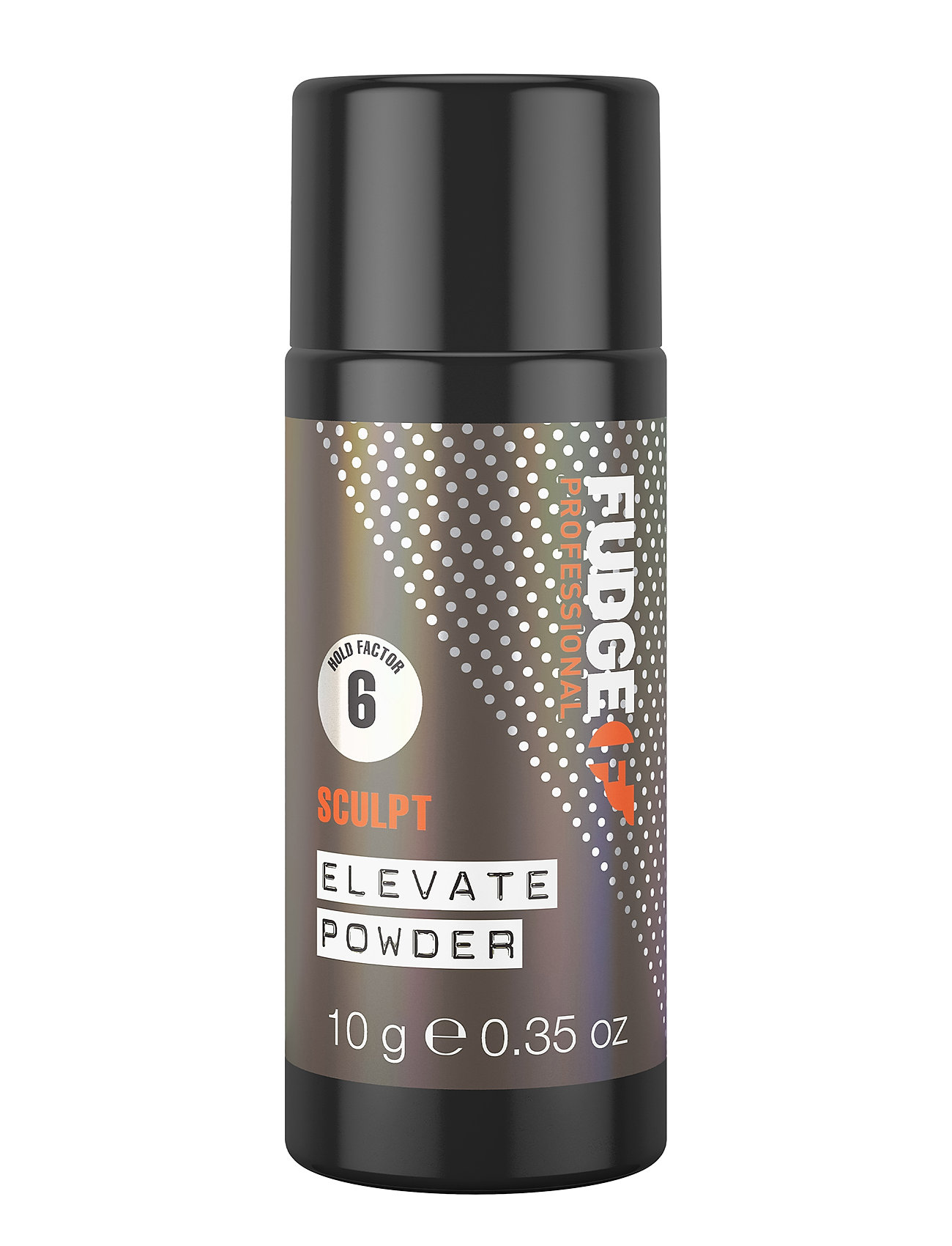 Fudge Elevate Powder - NO COLOUR