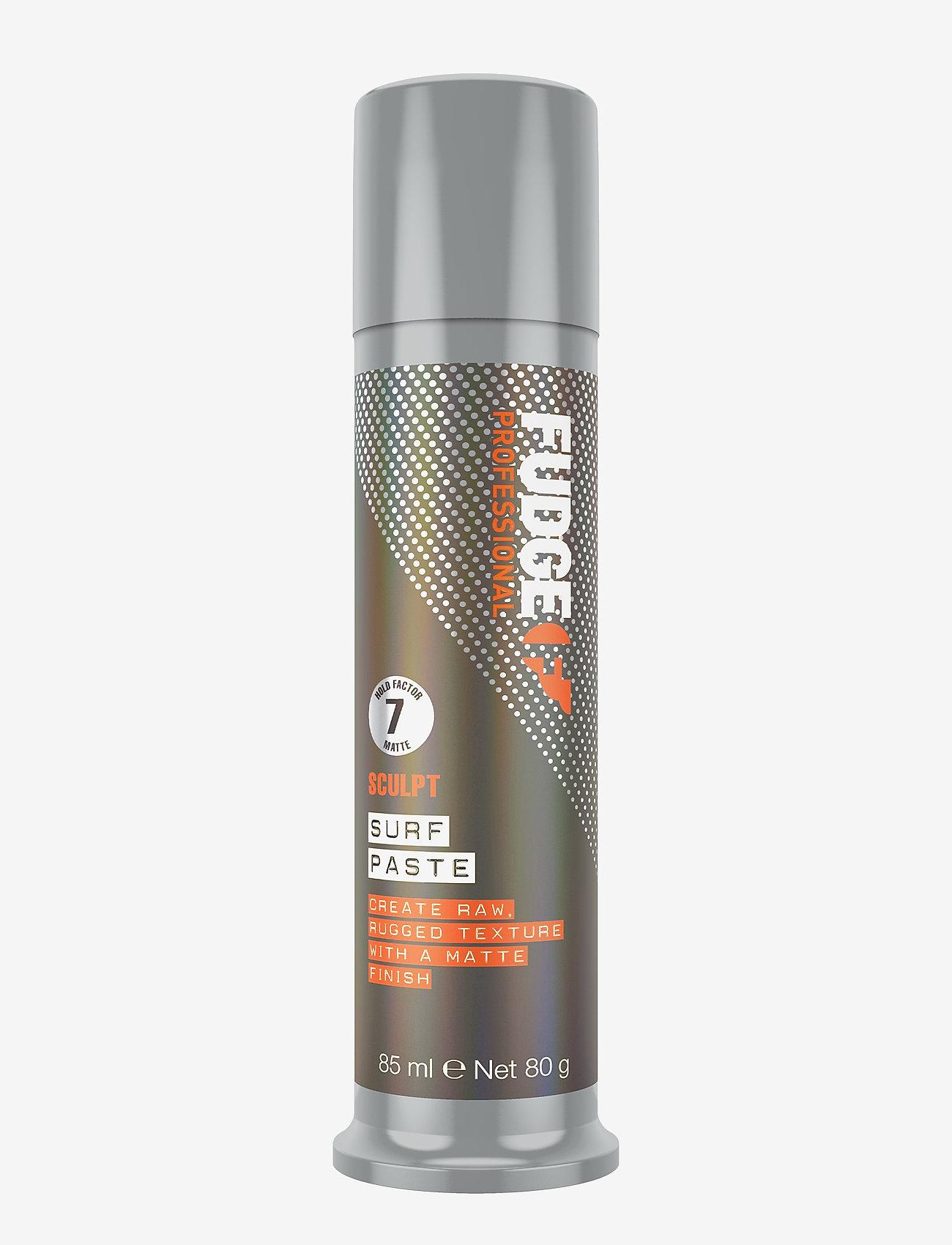 Fudge - Surf Paste - paste - no colour - 0