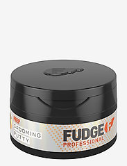 Fudge - Grooming Putty - paste - no colour - 0