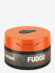 Fudge - Shaper - paste - no colour - 0