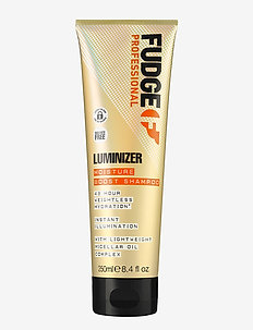 Luminizer Moisture Boost Shampoo - shampo - no colour
