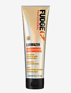Luminizer Weightless Conditioner - balsam - no colour