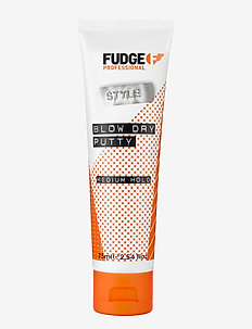 Blow Dry Putty - NO COLOUR