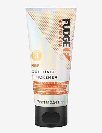 XXL Hair Thickener - stylingcreme - no colour