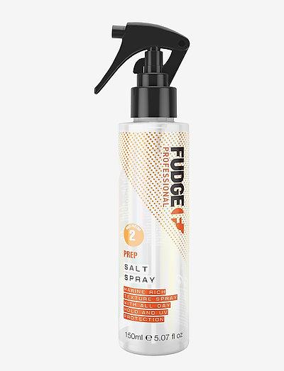 Salt Spray - saltvattenspray - no colour