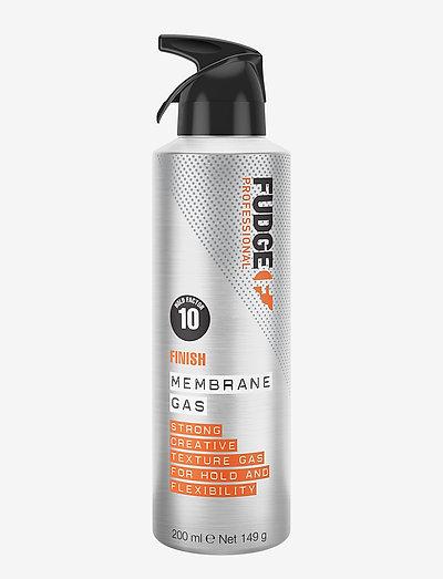 Membrane Gas - spray - no colour