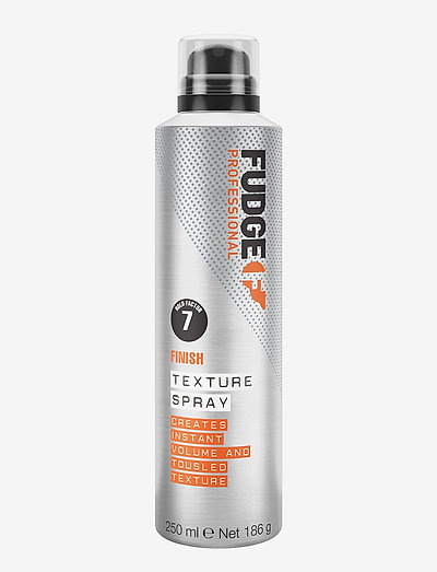 Texture Spray - spray - no colour