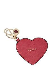 FURLA AUREA - RUBY