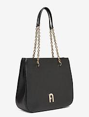 Furla - FURLA COSY - handväskor - nero - 2