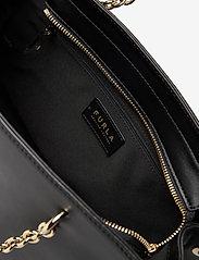 Furla - FURLA COSY - handväskor - nero - 3