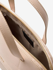 Furla - FURLA PIPER M DOME - handväskor - ballerina - 3