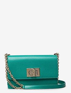 FURLA 1927 - schoudertassen - smeraldo i
