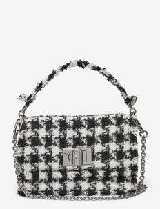 FURLA 1927 - bags - toni nero