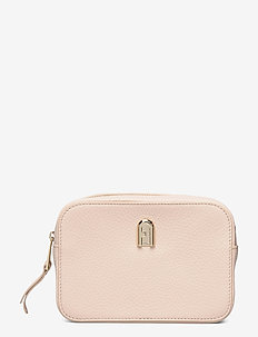 FURLA SLEEK MINI BELT BAG - heuptassen - ballerina