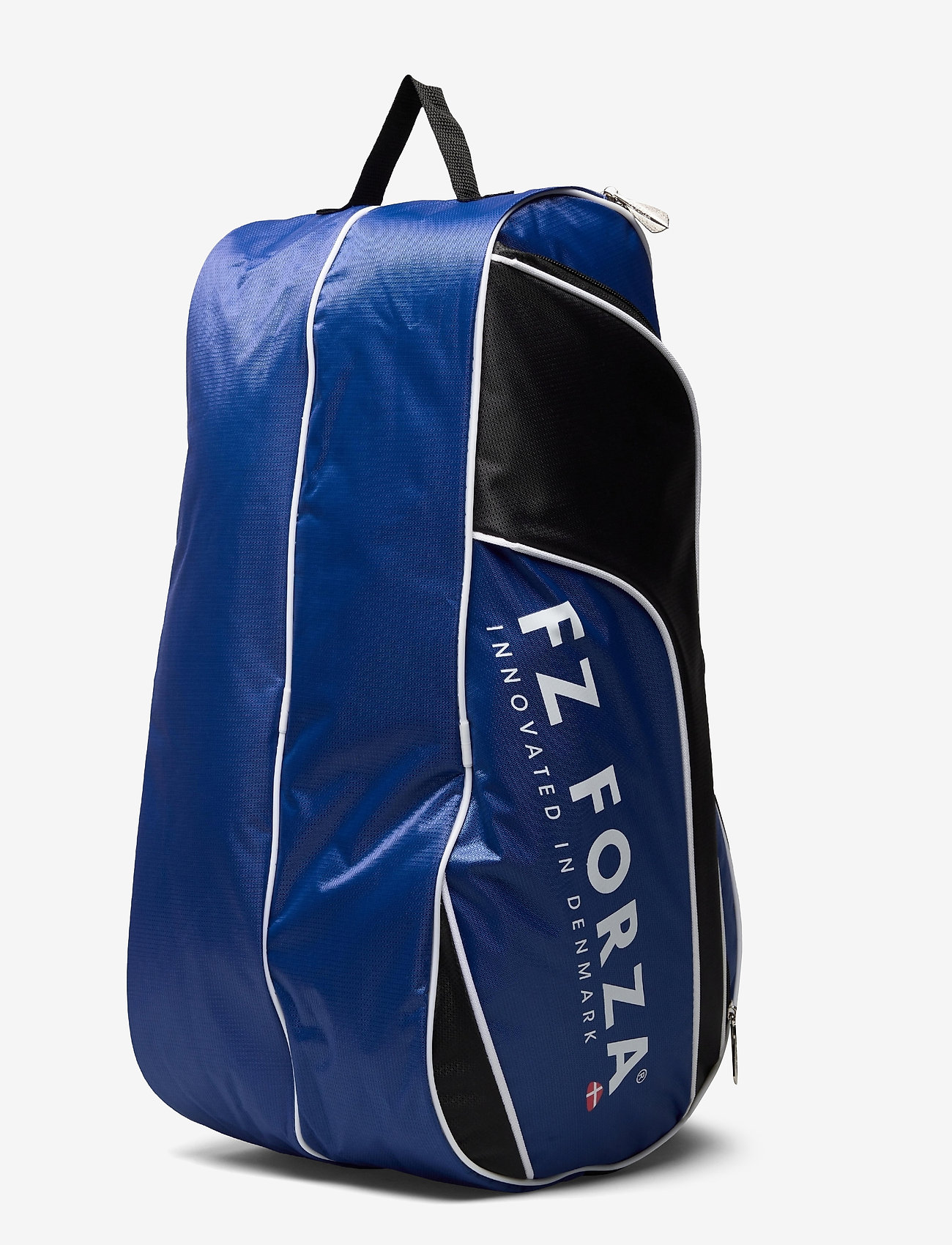 FZ Forza - FZ FORZA PADEL BAG SUPREME - ketsjersporttasker - 01109 olympian blue - 0