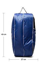 FZ Forza - FZ FORZA PADEL BAG SUPREME - racketsporttassen - 01109 olympian blue - 4