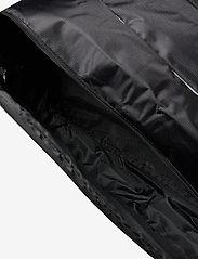 FZ Forza - FZ FORZA PADEL BAG CLASSIC - ketsjersporttasker - 1001 black - 3