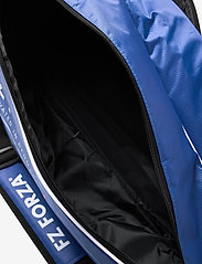 FZ Forza - FZ FORZA PADEL BAG SUPREME - ketsjersporttasker - 01109 olympian blue - 3