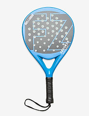 FZ Forza - FZ FORZA Padel Spin Power - padel rackets - 2008 french blue - 0