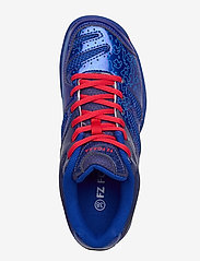 FZ Forza - Court flyer shoes - ketsjersportsko - 01142 electric blue - 3