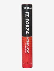 FZ Forza - FZ FORZA Hybrid 5000 - ballen en accessoires - 01 - 0