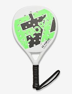 FZ FORZA PADEL CLASSIC CONTROL - padelracket - 3003 bright green