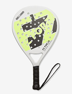 FZ FORZA PADEL SUPREME CONTROL - padelketcher - 5001 safety yellow