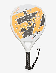 FZ FORZA PADEL TOUR CONTROL - padelracket - 5002 shocking orange