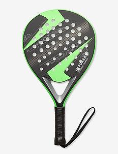 FZ FORZA PADEL CLASSIC POWER - padel rackets - 3003 bright green