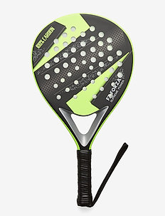 FZ FORZA PADEL SUPREME POWER - padelracket - 5001 safety yellow