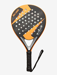 FZ FORZA PADEL TOUR POWER - padelracket - 5002 shocking orange