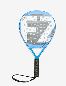 FZ FORZA Padel Spin Control - padelketcher - 2008 french blue