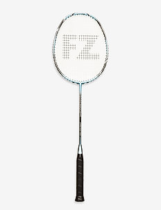 CNT-Power 8000 - badminton rackets - 0101