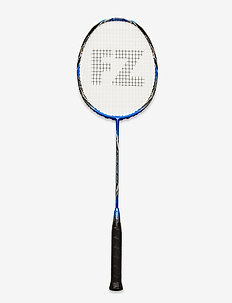 Power 988 M - badminton rackets - blue