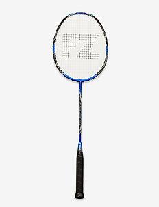 Power 988 M - raquettes de badminton - blue