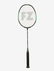 POWER 376 - badminton rackets - 01