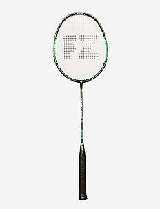 POWER 376 - badmintonracket - 01