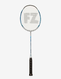 POWER 276 - badminton rackets - 01109 olympian blue