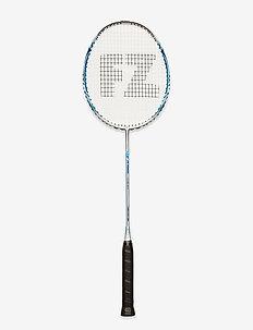 POWER 276 - raquettes de badminton - 01109 olympian blue