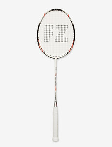 Light 3.1 - badminton rackets - 04151 fiery coral