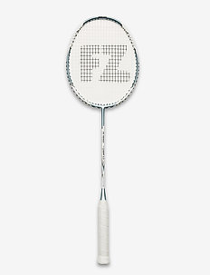 Light 1.1 - badminton rackets - 01141 blue fish