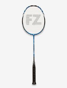 FZ Precision 12000 S - raquettes de badminton - 2081 blue aster