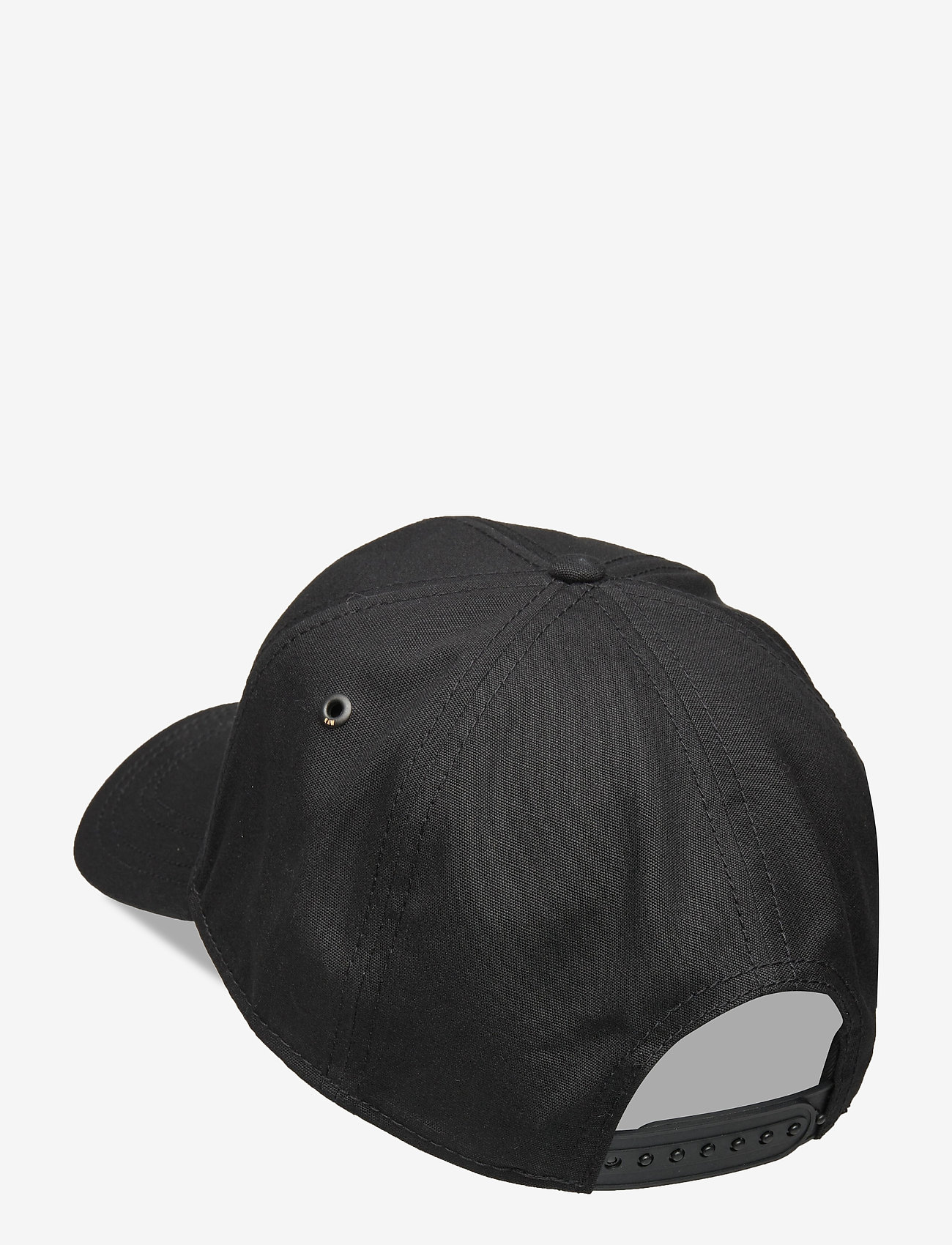G-star RAW - Originals baseball cap - petten - dk black - 1