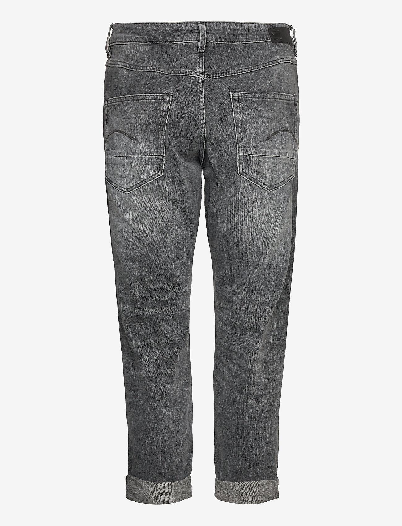 G-star RAW - Kate Boyfriend Wmn - boyfriend jeans - vintage basalt - 1