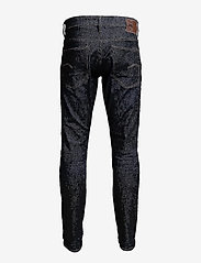 G-star RAW - 3301 Tapered - regular jeans - dk aged - 2