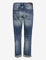 G-star RAW - Kate Boyfriend Wmn - boyfriend jeans - vintage azure - 1