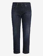 G-star RAW - Kate Boyfriend Wmn - boyfriend jeans - worn in eve destroyed - 0