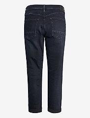 G-star RAW - Kate Boyfriend Wmn - boyfriend jeans - worn in eve destroyed - 1